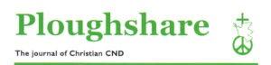 ploughshare-header